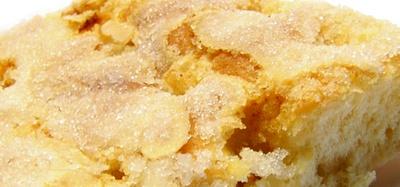butterkuchen.png