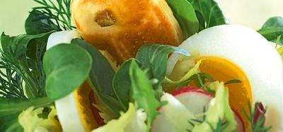 fruehlingssalat.jpg