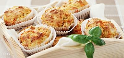 kartoffel-speck-muffins.jpg