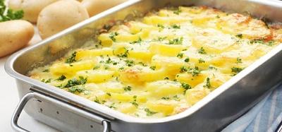 kartoffelauflauf-mit-zucchini.jpg
