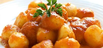 kartoffelkloesschen-mit-paprikaschaum.jpg