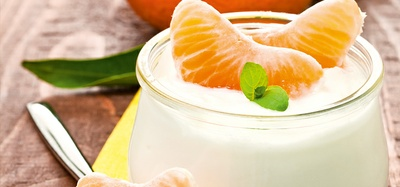 mandarinenquark-fruchtig-frisches-dessert.jpg