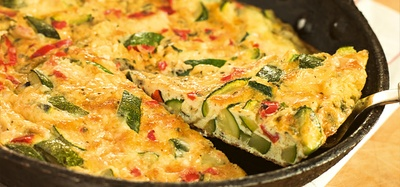 omelett-4-jahreszeiten.jpg