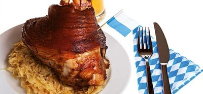 schweinshaxe-mit-sauerkraut.jpg
