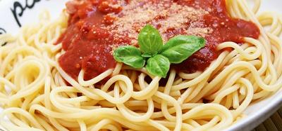 spaghetti-napoli.jpg