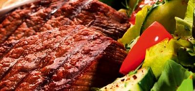 steak-mit-gurkensalat.jpg