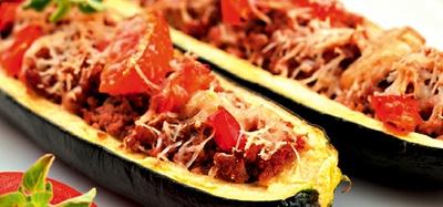 zucchini-mit-hackfleischfuellung.jpg