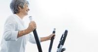 Hoher Blutdruck und Nierenerkrankungen